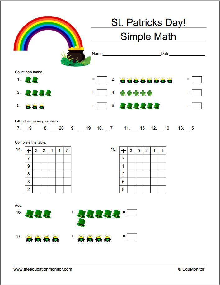 32 best First Grade Worksheets images on Pinterest   Common core ...