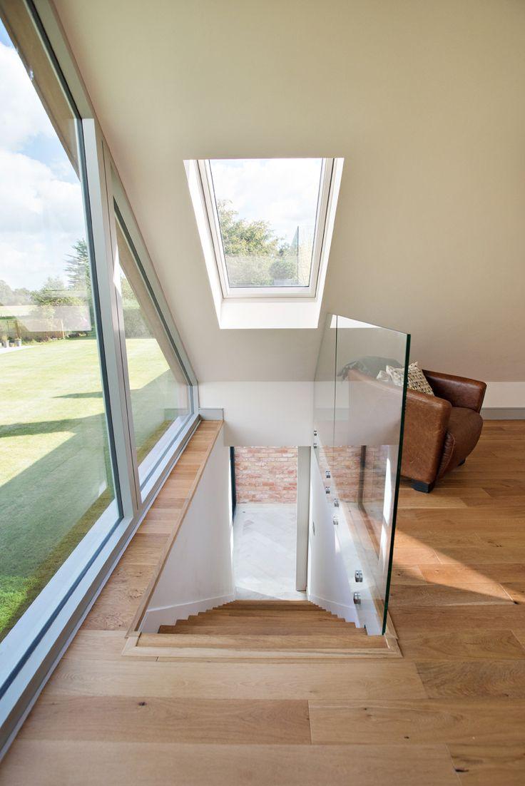 33 best Ceiling design images on Pinterest | Ceilings, Light design ...