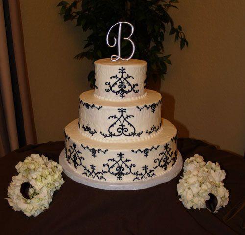 cake and desserts에 관한 115개의 최상의 pinterest 이미지