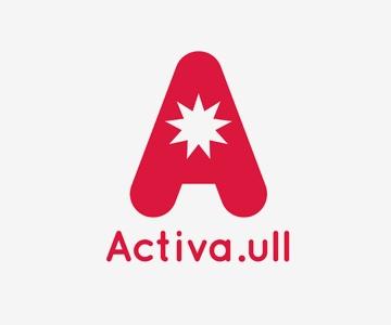 Activa.ull, Universidad de La Laguna. Tenerife, Canary Islands, Spain