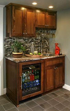 8 best Liquor Cabinet images on Pinterest | Basement ideas, Home ...