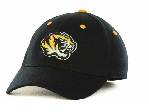 tigers top world one fit cap hats tc baseball hat