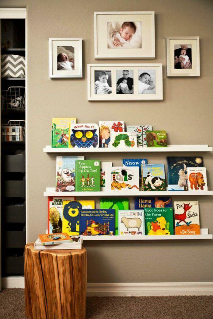 die besten 25 kinderzimmer jungen ideen auf pinterest jungen zimmerideen jungen raumdekor. Black Bedroom Furniture Sets. Home Design Ideas