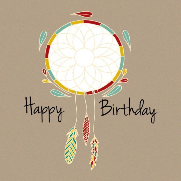 happy-birthday-images-cards-pictures47