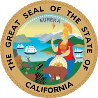California Real Estate License, Education, Exams and Forms