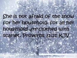 kjv bible verse about family - Google Search
