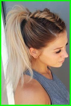 professional braided hairstyles for work 11517 65 best