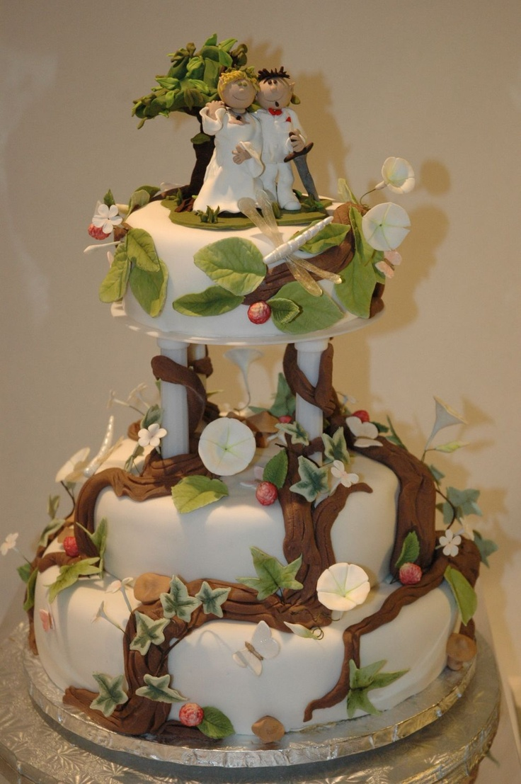 different wedding cakes pictures 17 best images about cakes on birthday cakes 13522