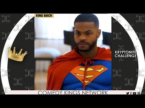 Image of: Youtube Best Black People Vines Compilation Funny September 2018 Vines Compilation Httpviral Getlinkpro Pin By Viral Videos On Viral For You Pinterest Viral Videos