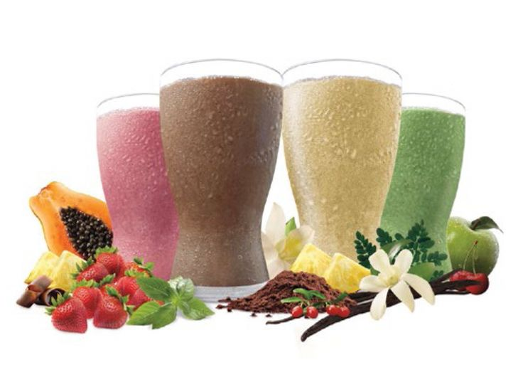 21 Day Fix vous aide à perdre du poids à l'aide d'un programme d'entrainement et de nutrition. Je vous donne 10 conseils pour maximiser vos résultats.