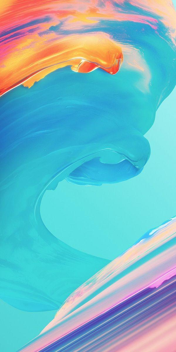 Abstract Wallpapers #abstractart #wallpaper #wallpaperiphone | Abstract HD Wallpapers 7
