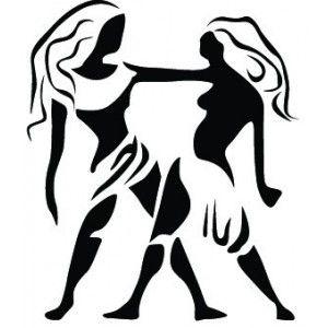 gemini symbols tattoos   Gemini Symbol Tattoos Zodiac - Free Download Gemini…