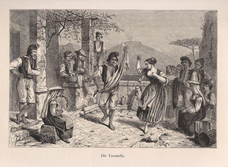 tarantella-die-grande.jpg (1024×752)