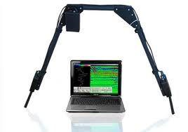 Scanning EasyRad GPR - Ground Penetrating Radar http://detectorsforgold.com/gold/scanning-easyrad-gpr-ground-penetrating-radar.html