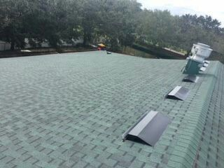 Best 30 Best Pinnacle® Roofing Shingles Images On Pinterest 640 x 480