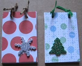 classroom idea: Christmas Diy, Chrisma Gifts, Christmas Crafts, Gifts Ideas, Acquaint Gifts, Allfreechristmascraft Com, Diy Gifts, Classroom Ideas, Christmas Gifts