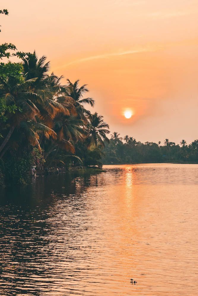 Best Places To Visit In Kerala & The 16 Best Thing…