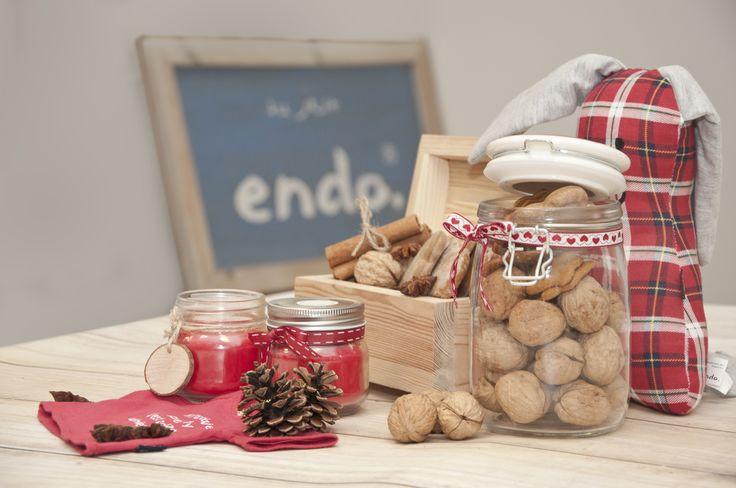 Życzymy Wesołych Świąt :)
