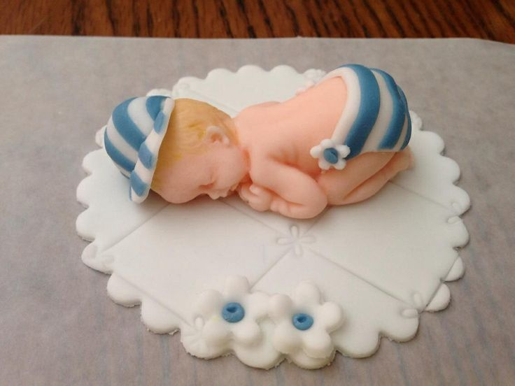 Mas de 1000 imagenes sobre BABY SHOWER PASTA FLEXIBLE en ...