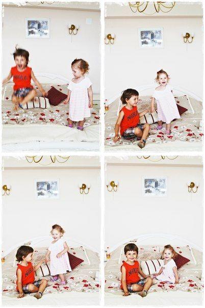 ☺️☺️☺️ ❤️  #kids #sochi #happy #family #photo