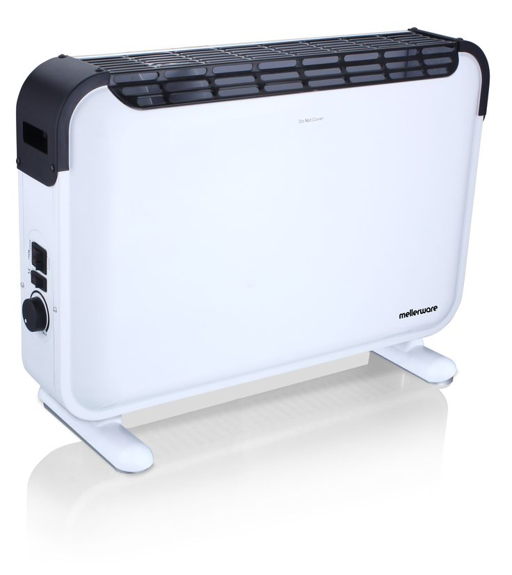 white 2000w heater convection with turbo fan  http://www.mellerware.co.za/products/heater-convection-35800