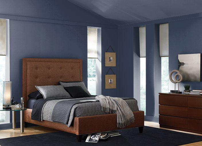 138 Best Images About Bedroom On Pinterest Paint Colors