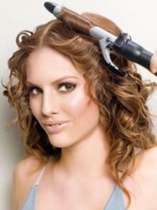 Enjoyable 1000 Ideas About Greek Goddess Hairstyles On Pinterest Goddess Short Hairstyles For Black Women Fulllsitofus