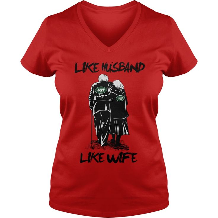 NFL-JETS 069 LIKE HUSBAND LIKE WIFE OLD #gift #ideas #Popular #Everything #Videos #Shop #Animals #pets #Architecture #Art #Cars #motorcycles #Celebrities #DIY #crafts #Design #Education #Entertainment #Food #drink #Gardening #Geek #Hair #beauty #Health #fitness #History #Holidays #events #Home decor #Humor #Illustrations #posters #Kids #parenting #Men #Outdoors #Photography #Products #Quotes #Science #nature #Sports #Tattoos #Technology #Travel #Weddings #Women