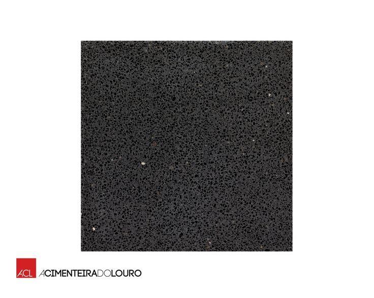 Pavimento de betão - MARMOCIM Polido -- Concrete Flooring - MARMOCIM Polished