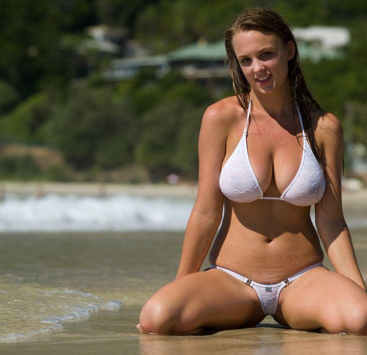 Sexy big tits pinay