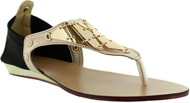 Rune | The Shoe Shed | Have, Size, Rune, Laguna, Quays, Them | buy womens shoes online, fashion shoes, ladies shoes, mens shoes