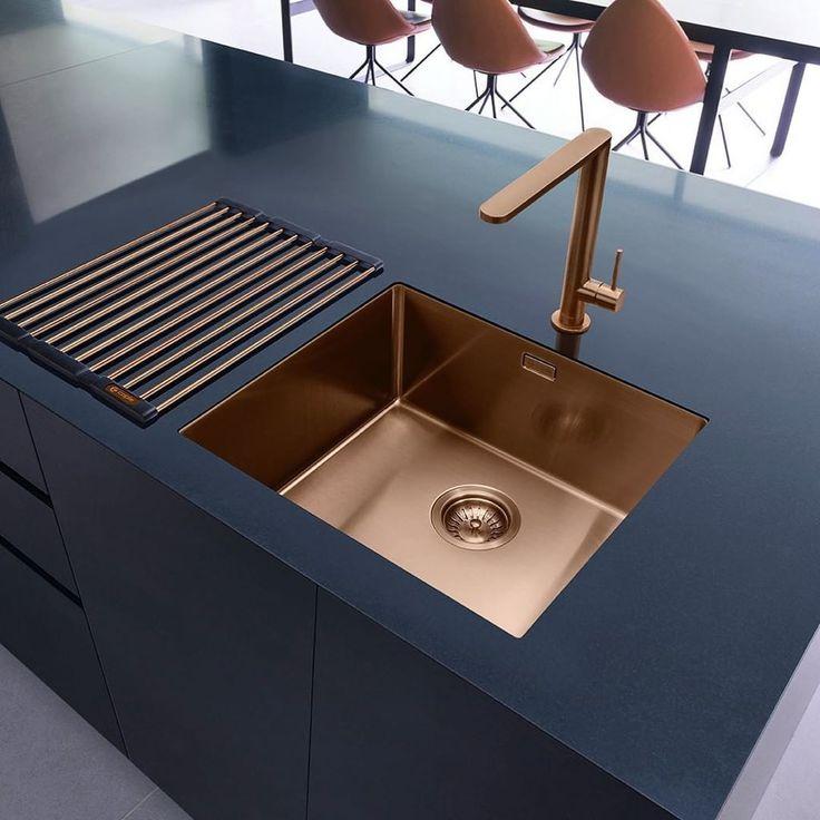 Modern copper kitchen tap hot melt glue stick price