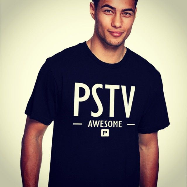 PSTV Awesome Stay Positive be Awesome Ready SMS/WA +628999056016 We send world wide & accept paypal.  www.positiveoutfit.com #style #fashion #staypositive #positivehoodie #positiveoutfit #positive #hoodie #zipper #black #shopping #olshop #outfitoftheday #shirtoftheday #readystock #tees #tshirt #unisex #alwayspositive #shopping #distro #casual #bestoftheday #bepositive #staystrong #synergy #mind #followme #awesome #ican #f4f #stayawesome
