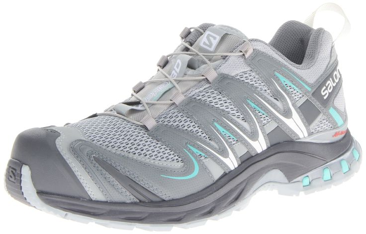 Pinterest Images Shoes Running Best On Women's 10 Trail xwgf0pwq