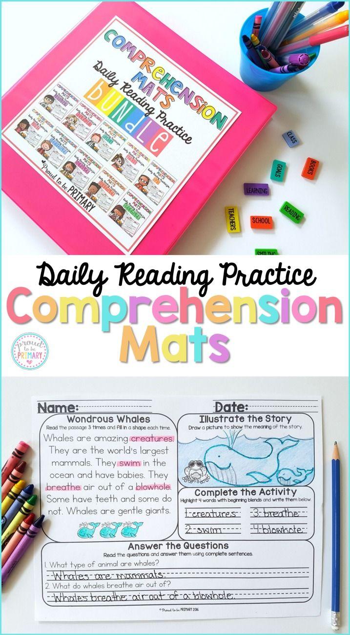 Best 25+ Reading comprehension ks1 ideas on Pinterest ...