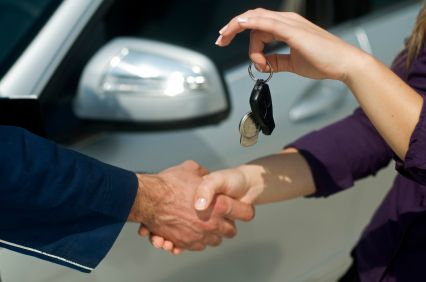 Car Leasing - Why is it Beneficial