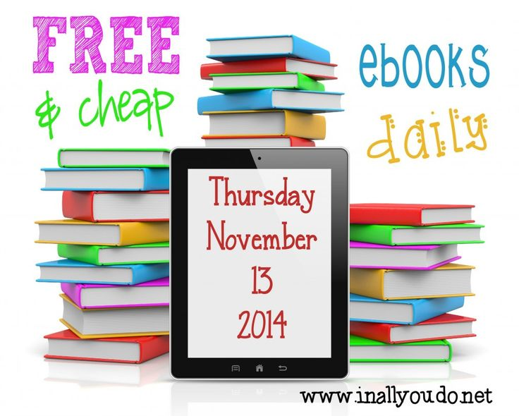 FREE ebooks, Minecraft, Children's Jokes, PLUS 24 Classic works for Older Kids - Shakespeare, Homer, Jules Verne and MORE!!!