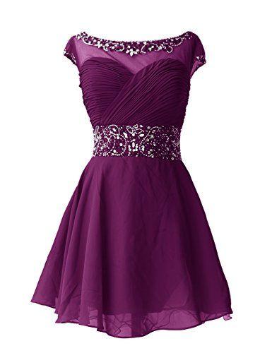 Best 25  Dress up for girls ideas on Pinterest
