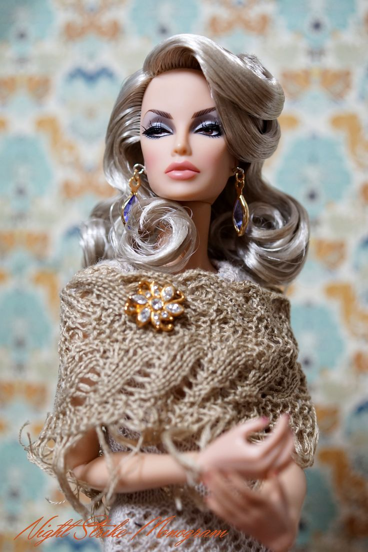 1000 Ides Sur Le Thme Barbie Coiffure Sur Pinterest Collection