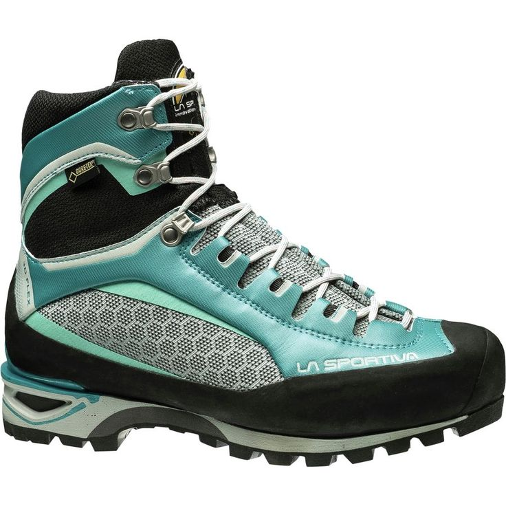 La Sportiva Trango Tower GTX Mountaineering Boot RRP US$350 Wanderlustdust / Adventure travel strategies and bus-life blog. Join up for our free report, How to abandon a mundane existence for a life of adventure travel'. Affiliate