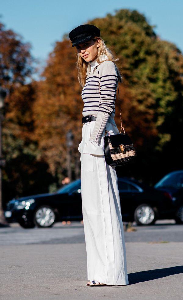 10 looks estilosos pra enfrentar o outono » STEAL THE LOOK