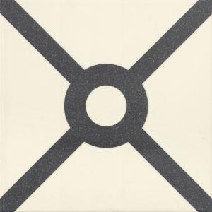 32 best ideas about carreaux ciment on pinterest patterns ps and murals - Comptoir du cerame ...