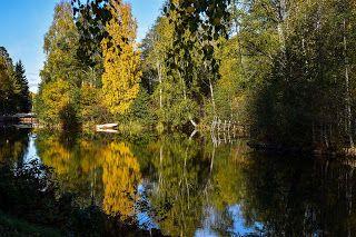 stefansphotos.se blogg: Fredagen den 13! katastrof eller inte!Slut på vatt...