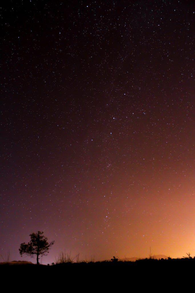 خلفيات ايفون هادئة Iphone 8 Plus Best Wallpapers Tecnologis Night Sky Photos Sky Photos Starry Night Picture