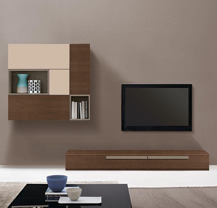 151 best Living Room Furniture Sale