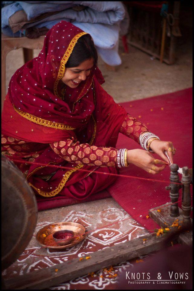 Beautiful Wedding of Priya & Onkar in Dharmshala, Himachal Pradesh. Home of the Dalai Lama #knotsandvows #wedding photography #weddingphotographermumbai #mumbaiweddingphotography
