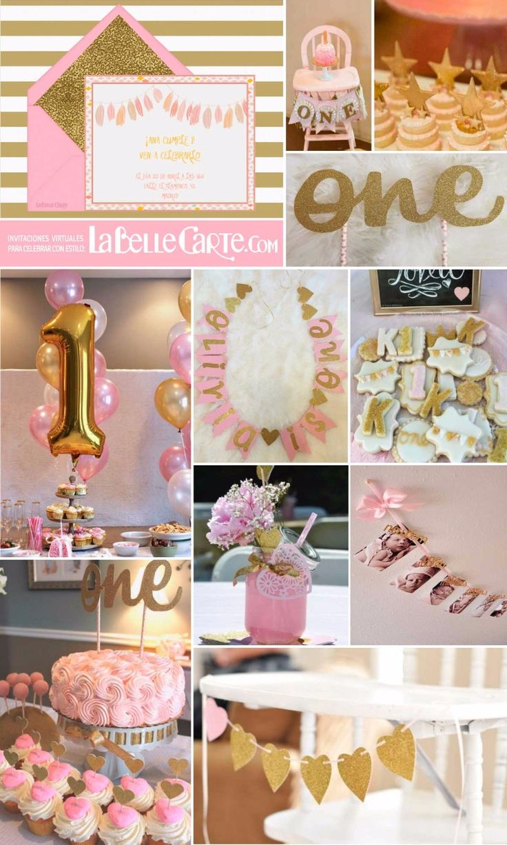 17 mejores ideas sobre invitaciones online en pinterest for Decoracion para pared negra
