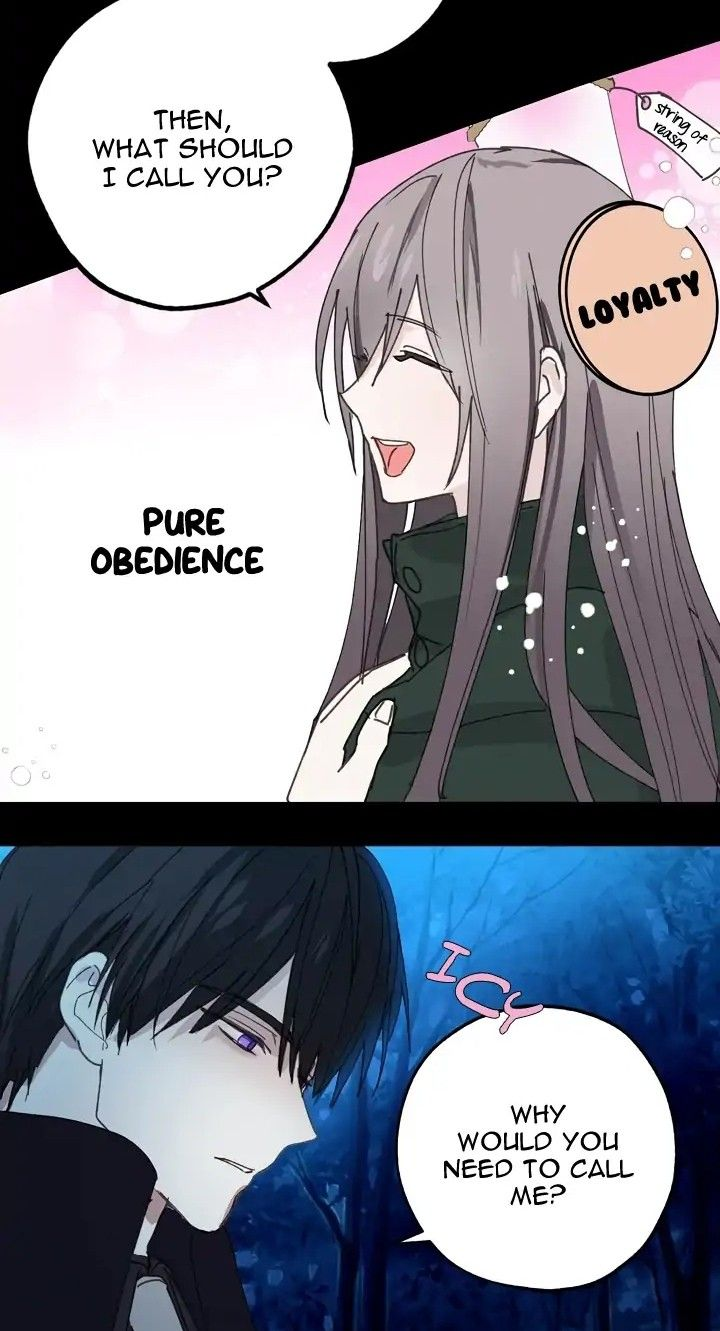 A False Confession Anime Manga Couple Boy Girl Guy Romcom Romance Manhwa Manhua Shoujo Webtoon In 2020