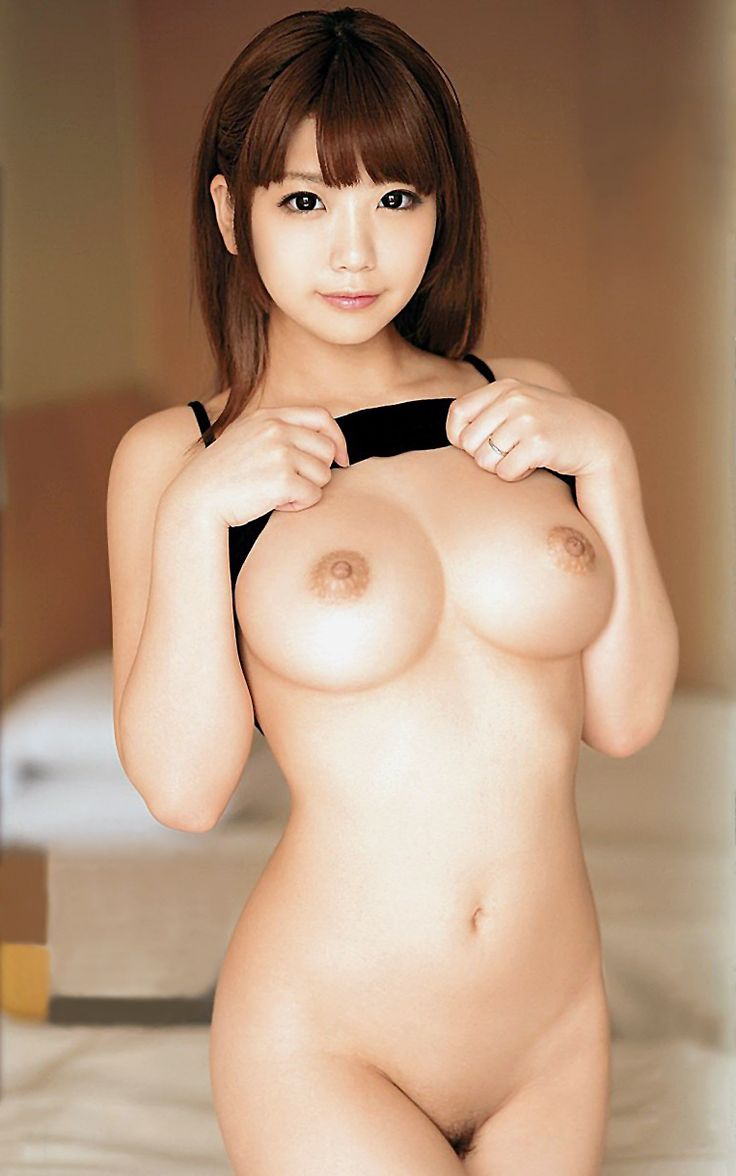That japan erotic nude
