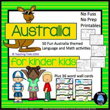 encore 2 write australia time